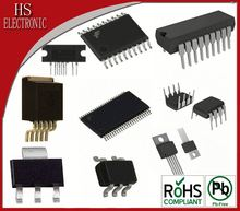 (IC) DS1100-20 ic electronic component