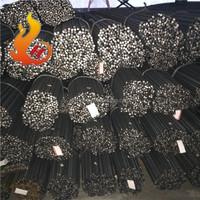 bs4449 HRB335 HRB400 HRB500 concrete reinforced rebar,hot rolled ribbed bar mild steel bar with pattern,deformed bar 12mm