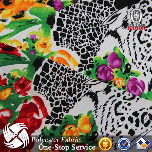 Crepe Fabric uk Crepe Fabric Definition Crepe