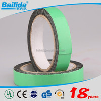New hot selling products double sided medical foam tape with wide selection