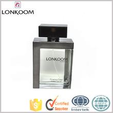 elegance women body spray 100ml high quality perfume fragrance