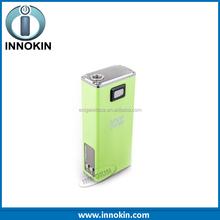 5 volt rechargeable battery pack Innokin iTaste mvp 20W 3.3-7.5v