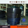 20mm-1600mm hdpe flexible pipe pipes and fittings