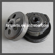 Starter Clutch GY6 150cc Quad Bike Scooter Chinese Mainland