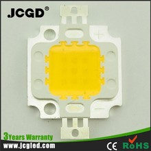 hot new products for 2015 high power led chip bead led down light 10w alibaba china wholesale ce rohs