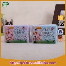companies looking for partners extra care sanitary napkin in bulk