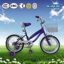 16 inch road bike bicycle with front basket sale on alibaba