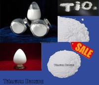 facrory sales white pigment Titanium Dioxide/ High Quality Best Price Titanium Dioxide Anatase/ Rutile