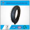 Plastic or Steel Pneumatic Solid Wheelbarrow Wheels
