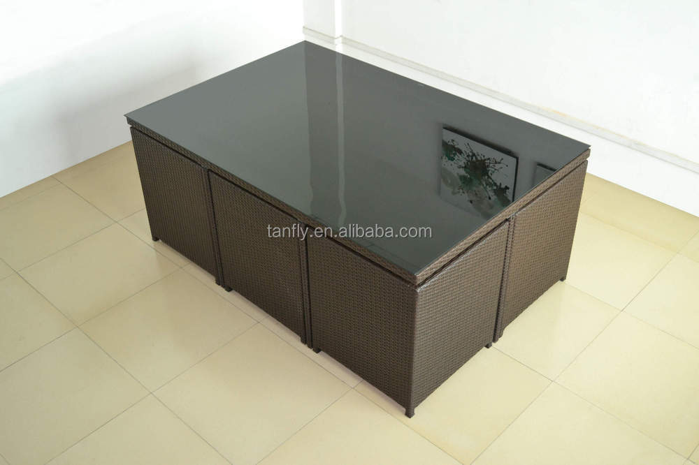 Alibaba manufacturer directory suppliers manufacturers for 10 seater table for sale