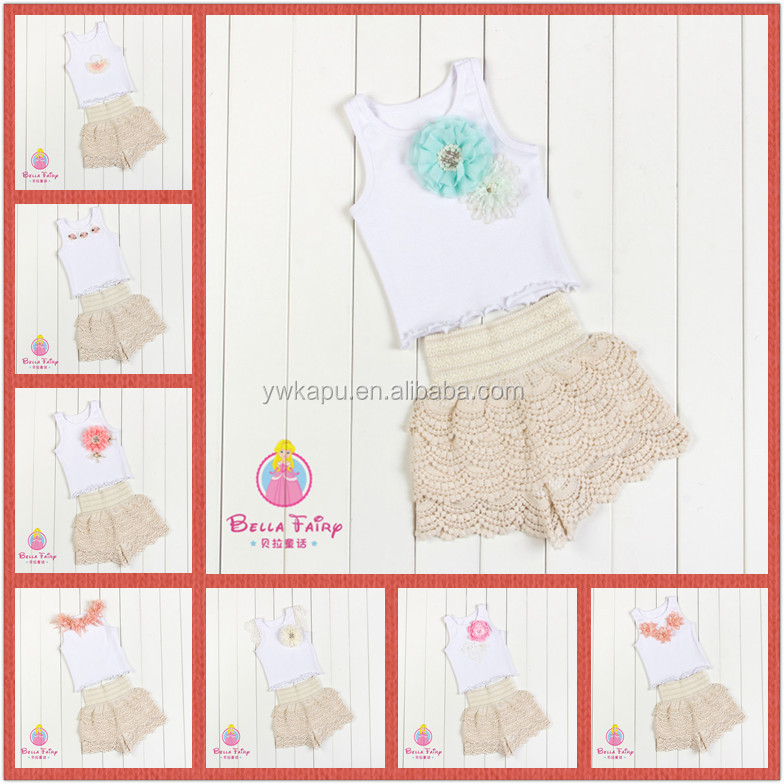 Baby Clothes Wholesale Supplier Thailand
