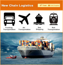 Barato air cargo libre dalian para ee . uu . Amazon FBA