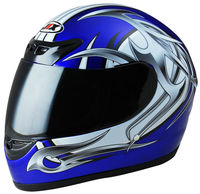 Unique Dot New Abs Motorcycle Full Face Helmet scooters for sale helmet