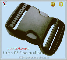 Factory supply High quality quick release buckle