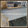 Factory Direct irregular slate tiles for Floor and Wall