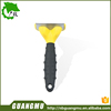 Professional pet dematting tool with high quality
