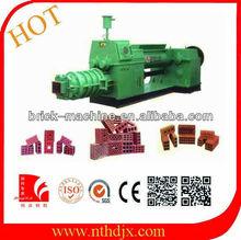 JKB50/45 brick machine construction machinery for clay brick making machine