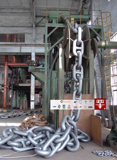 Stud-Link-Anchor-Chain-Gr2-Gr3_chain.jpg