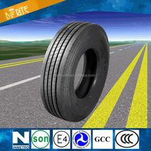 truck tire vulcanizer