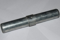 Qualified Q235 Galvanized Joint Pin for Mason or Walk Through Frame Scaffolding System