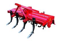 the latest rotary tiller,rotary tillage machine,rotovator