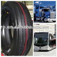 triangle tires china A class supply