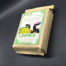 vitamin mineral premix -- Dry cows 5% compound premix