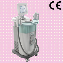 Multi - fonction épilation médicale logiciels de couleur