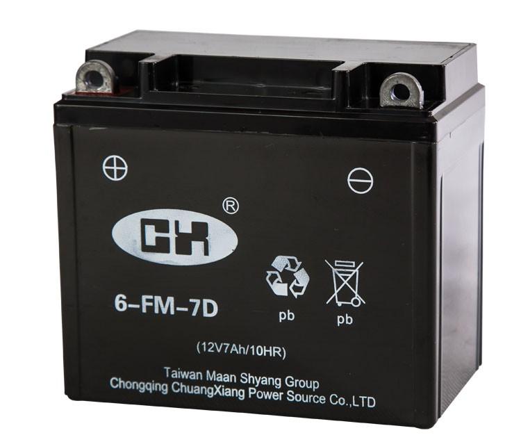 bateria de plomo 6-fm-7.jpg