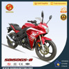 Powerful 125CC/150CC/200CC racing motorcycle CBR model SD150GS-B