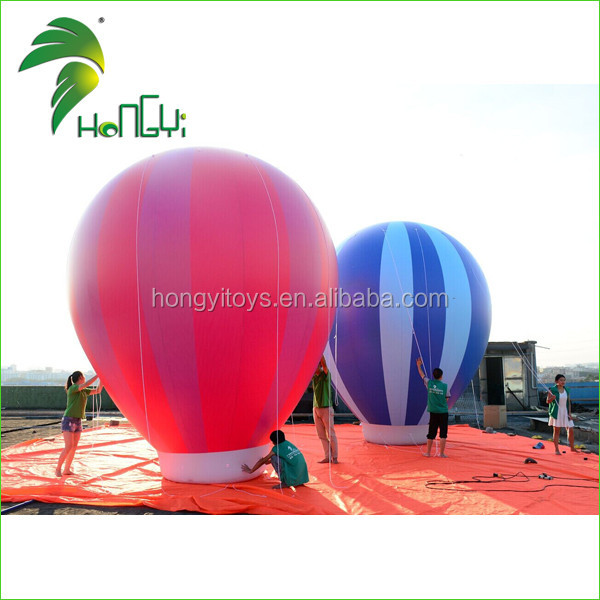 hot air balloon inflatable (4).jpg