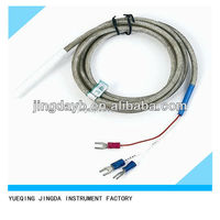 Antisepsis Pt type thermocouple wire/ thermocople instrument parts & accessories WZP 018F