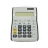 12 Digits Office Calculator, Small Size Desktop Calculator, Hot Sell Calculator