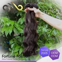 Custom-Tailor Factory Direct Price Tangle Free Cheap Human Hair Extensions Buy One Get One Free.