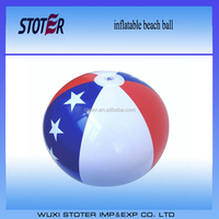 Inflatable beach ball / inflatable water balls /High Quality Inflatable Beach Ball