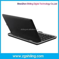 Google Bluetooth Keyboard Hot Selling Wireless Keyboard For Google nexus 7 second