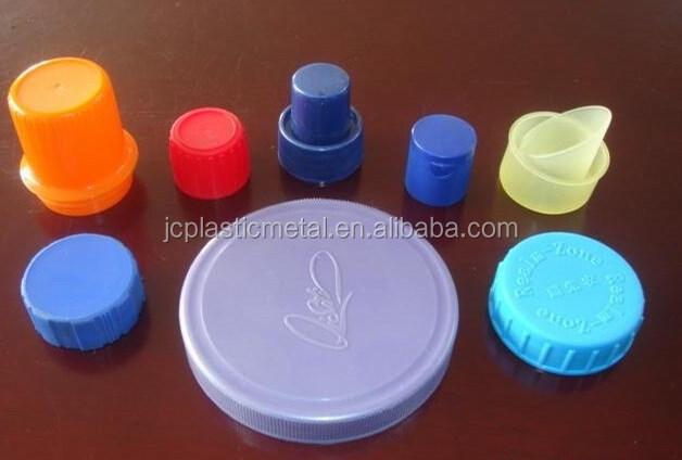Plastic Soda Bottle Cap Plastic Water Bottle Caps Plastic