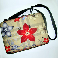Wholesale Newest Design High Quality Waterproof Neoprene Pouch Case Bag For Apple Ipad 2