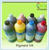 BEST cheap price !!! Ocbestjet ~ Pigment Ink For Epson 4800/7800/9800