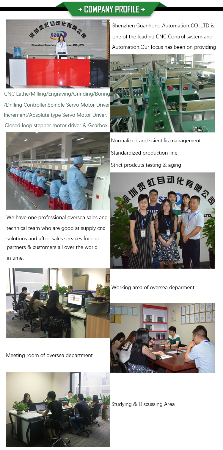 Company Profile02