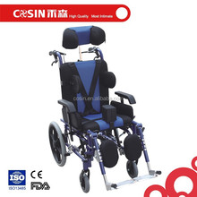drive wheelchairs cerebral palsy wheelchair