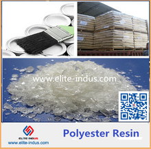 solid polyester powder coating manufacturers (Viscosity 2000-6000 200degree/mPa.s)