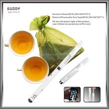 bud touch personal vaporizer pen 180w god mod custom vaporizer pen vamos v4 vv mod e-cig