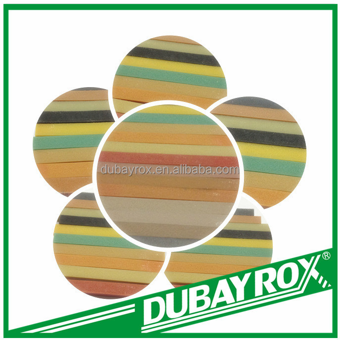 iron oxide pigment for plastic 7152