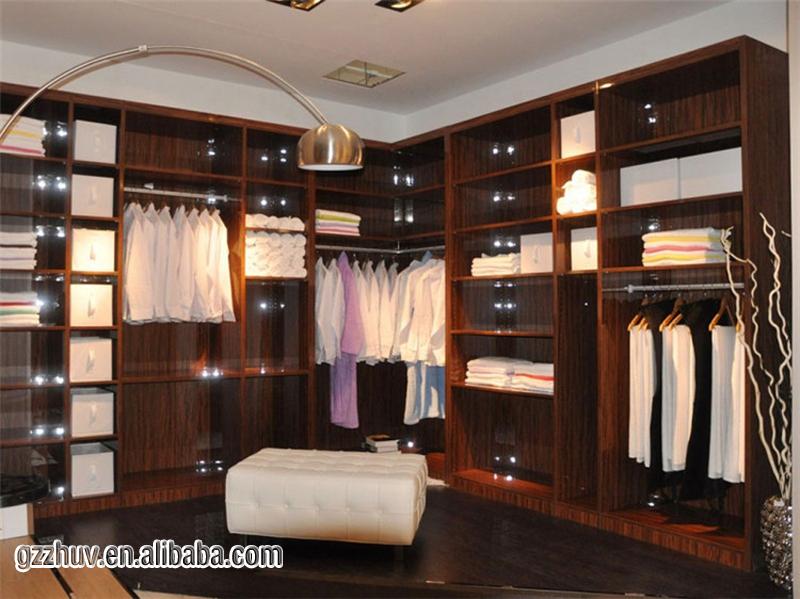 Latest Wardrobe Cabinet Modern Bedroom Furniture Designs,Laminate ...