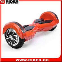 new mini 8inch electric scooter for delivery eec manufacturer