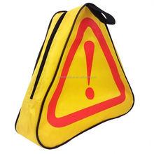 emergency road triangle kit sale