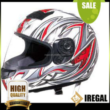 Best Selling Cheap Ladies Arai Ballistic Helmet