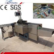 cartoner machine,cartoning machine,carton packing machine