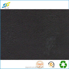 cheap pvc leather for chair cover fabric